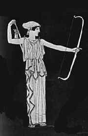 """spartan woman. Legend has it that, when asked by an Athenian woman why Spartan women talk equally with their men, the Spartan woman replied, """"Because we are the only ones who give birth to men."""" Love them."""