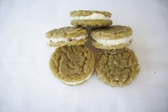 butter pecan candle tarts air fresheners wax melts wickless home fragrances candle melts
