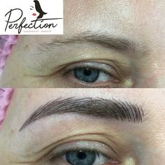 If you are still struggling to draw your eyebrows every morning, if you want to save time and be perfect every moments, get your eyebrows done. You will feel so great because you don't need to do anything on your eyebrows. If you want to makeup free, and still be perfect, then get your eyelash liner and full lips coloring done! Then you don't need to do any work on your face, Plus you look perfectly gorgeous. For appointment please call or text 443-935-8030. www.perfectionpermanentmakeup.com Perfect Eyebrow Shape, Permanent Makeup Eyebrows, Full Lips, Brow Shaping, Microblading Eyebrows, Free Makeup, Eye Make Up, Lip Colors, Eyelashes