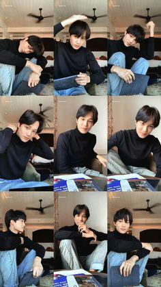 kai♡ v-line nail design - Nail Desing Chanyeol, Exo Kai, Kyungsoo, K Pop, Rapper, Exo Lockscreen, Korean Boy, Kim Minseok, Kaisoo