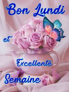 Good Morning Images Flowers, Morning Pictures, Good Morning Friends, Good Morning Good Night, Happy Friendship Day, Friendship Quotes, Happy Weekend Images, Tu Me Manques, French Quotes