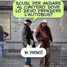 Siamo spiacenti sorry LegoBattute Funny Chat, Funny Jokes, Memes Humor, Funny Images, Funny Pictures, Italian Memes, Funny Scenes, Lego, Whatsapp Messenger