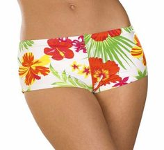 Camille Womens Ladies White And Multi-Coloured Tropical Bikini Shorts 14 These Lovely Tropical swimwear shorts, are perfect for the seaside and lovely for swimming they have a very comfortable waist band, And a beautiful patterned with flowers (Barcode EAN = 5050535280557) http://www.comparestoreprices.co.uk//camille-womens-ladies-white-and-multi-coloured-tropical-bikini-shorts-14.asp
