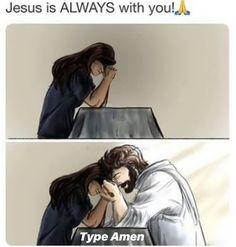 I love my Savior Jesus Christ Jesus Wallpaper, Bible Verses Quotes, Jesus Quotes, Blessed Quotes, Scriptures, Christian Life, Christian Quotes, Jesus Pictures, Prayer Pictures