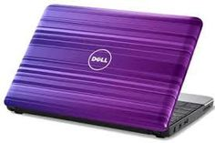 Image result for dell laptop computers
