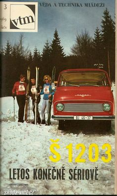 Ski Posters, Old Cars, Cars And Motorcycles, Skiing, Classic Cars, Automobile, Advertising, Vans, Trucks