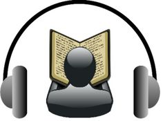 Indies & Audiobooks: An Alternative to ACX by Lee Stephen