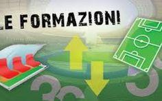 Probabili formazioni e pronostico Bologna-Atalanta e Milan-Chievo 29 marzo #serie #a