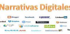 13 Herramientas TICs para crear Narraciones Digitales - Corporación CIAPE