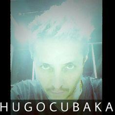 "BENGALA Y PIEL: ORGULLOSO GANADOR, A NIVEL MUNDIAL, EN ""THE AKADEMIA MUSIC AWARDS 2016"", COMO ""MEJOR ÁLBUM LATINO DE ROCK""!! http://www.theakademia.com/may2016_bestalbum_latinrock4.html #Hugocubaka  #BengalayPiel #TheAkademiaMusikAwards #hugocubaka35 #HUGOCUBAKA.COM"