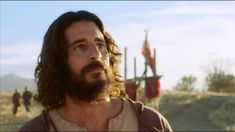The Chosen: Season 2 Official Trailer Passion Of Christ Images, Samsung Smart Tv, Tv Series To Watch, Follow Jesus, The Millions, Trending Videos, Official Trailer, Film Director, Tv Videos