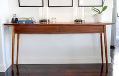 Koop Design sideboard