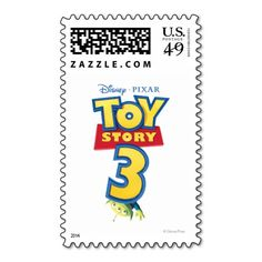 =>>Cheap          	Toy Story 3 - Logo Stamp           	Toy Story 3 - Logo Stamp In our offer link above you will seeHow to          	Toy Story 3 - Logo Stamp today easy to Shops & Purchase Online - transferred directly secure and trusted checkout...Cleck Hot Deals >>> http://www.zazzle.com/toy_story_3_logo_stamp-172274924713695464?rf=238627982471231924&zbar=1&tc=terrest