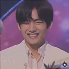 (not my edit) Bts Bangtan Boy, Bts Boys, Bts Jungkook, Vkook Memes, Bts Memes, Taehyung Selca, Foto Bts, Daegu, V Bts Cute