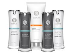 Kristina Kowalski - CANADA Nerium International ~ Nerium International Brand Partner in Edmonton, Alberta, T7Y 1A3 CONTACT ME 780-913-4553