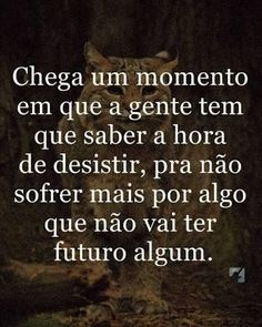 Special Words, Special Quotes, Portuguese Quotes, Love Is Everything, Word 3, Crazy Love, Short Inspirational Quotes, Life Lessons, Favorite Quotes