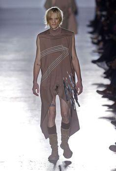 Cuando las pasarelas de moda dejaron de ser un sueño y se convirtieron en pesadilla | Cultura Colectiva - Cultura Colectiva