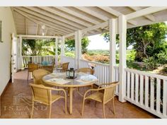 Vuemont Long Term Rentals - Luxury Properties for Sale and Rent in Barbados and the Caribbean
