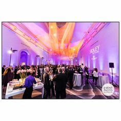Image result for event photography dc