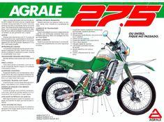 Historia da Agrale | Motocar Comércio de Motos e Peças Bike Poster, Motorcycle Posters, Motorcycle Bike, Motocross, Harley Davidson, Old Motorcycles, Motosport, Classic Bikes, Dirt Bikes