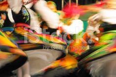 Lud Taniec, Święto.   – zdjęcie typu royalty-free