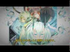 Pale Blue - 怪物の2D横スクロールアクションゲーム
