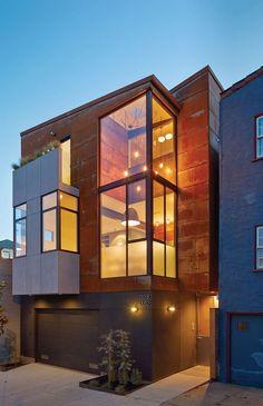 Bright and Elegant Interior Design of Steelhouse 1 and 2 by Zack | de Vito Architecture http://www.caandesign.com/bright-and-elegant-interior-design-of-steelhouse-1-and-2-by-zack-de-vito-architecture/?utm_content=buffer168c7&utm_medium=social&utm_source=plus.google.com&utm_campaign=buffer