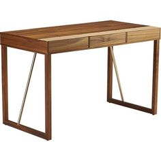 #Desks, #Furniture, #Leather, #Offices, #Storage stylish trendy however rustic desk for workplace front room craft room or bed room leather-based CB2 Workplaces Desks, Cb2 Leather-based Trim Desks, Workplaces Areas, 181 Furnishings, Desks Leather-based, Desks Workplaces, Leather-based Trim Storage, Workplaces Furnishings, Storage Desks - http://www.decorationstree.com/furniture/chic-modern-but-rustic-desk-for-office-living-room-craft-room-or-bedroom-leather-trim-storage-desk-
