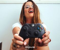 Sunset Overdrive, Halo 5, Mando Xbox One, Free Xbox One, Console Xbox One, Android, Gaming Accessories, Gears Of War, Xbox Games