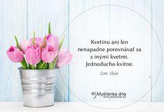Motto, Glass Vase, Quotes, Quotations, Mottos, Quote, Shut Up Quotes