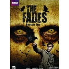 The Fades: Season One - $26.34