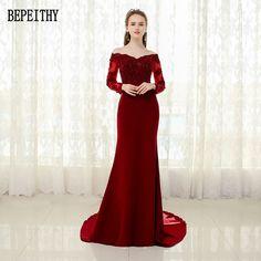 f54e6b9348384e 690 beste afbeeldingen van Gala - Alon livne wedding dresses