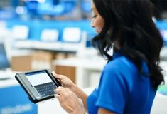 See the Best Buy return and exchange policy for info on returning or exchanging laptops, cell phones and other items. Cool Things To Buy, Stuff To Buy, Google Play, Samsung, Bedroom, Shop, Cool Stuff To Buy, Bedrooms, Dorm Room