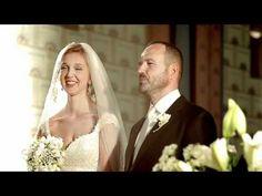 Olga Lounová - K výškám (Oficiální verze) Youtube Songs, Itunes, Wedding Dresses, Album, Fashion, Musik, Bride Dresses, Moda, Bridal Gowns