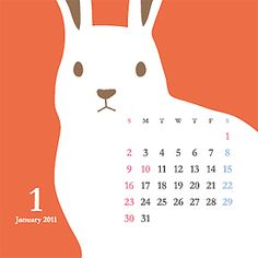 Another cute calendar design! Design Poster, Book Design, Layout Design, Design Art, Print Design, Creative Calendar, Cute Calendar, Calendar Design, Graphic Design Magazine