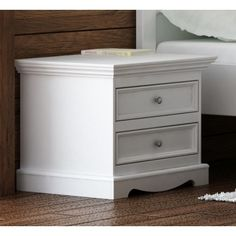 Shop powered by PrestaShop Nightstand, Furniture, Home Decor, Decoration Home, Room Decor, Night Stand, Home Furnishings, Home Interior Design, Bedside Cabinet