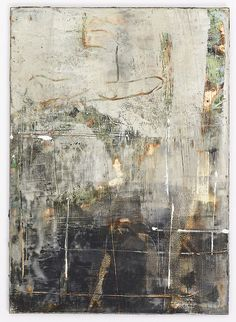 title unknown ~ mixed media ~ by lynda o'connor lyons