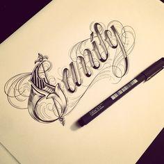 Inspiração Tipográfica #162