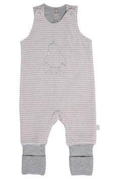 Baby Uni 0-12 mdr - Sparkedress i velur