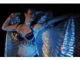 1001 Ladies juste pour votre soirée qui sera un show cabaret parisien qui en met plein les yeux
