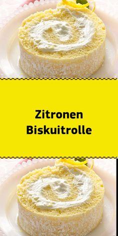 Zutaten für: Für den Teig: 5 Eier 1 Prise(n) Salz 100 g Zucker 75 g Mehl 30 g .Ingredients for: For the dough: 5 eggs 1 pinch (s) of salt 100 g of sugar 75 g of flour 30 g of starch 1 Msp. Baking powder icing sugar For the filling: 5 sheets of gel Chewy Brownies, Healthy Brownies, Brownie Cookies, Pumpkin Pie Cheesecake, Cheesecake Recipes, Cookie Recipes, No Bake Desserts, Easy Desserts, Cream Cheese Brownies