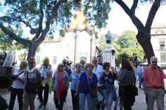 Madeira amb el CLUB DEL VIATGER Nov 2014-025 Viatge a Madeira amb el Club del Viatger