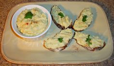 Cooking with love  !  : SALATA DE CONOPIDA CU MAIONEZA-DUKAN ( DUKAN CAULI...