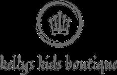 http://snip.ly/lopdm come see the new Kids Boutique for all your kids clothes at amazing prices