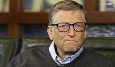 5 миллиардеров и их самые крупные ошибки