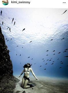 ab23e8d4 J.C Brillembourg · Salt life · Snorkeling, Scuba Diving, Underwater, Ocean,  Photo And Video, Instagram Posts,