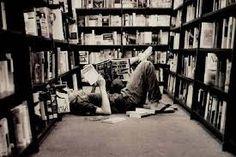 libri - Cerca con Google