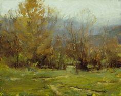 05_spring-8x10_oil-landscape.jpg.jpg (600×483)