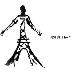 When a team and nation believe, anything is possible. #SparkBrilliance #justdoit