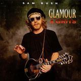 Glamour & Grits [CD], 05076499